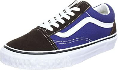 Chaussures Homme Vans 42.5