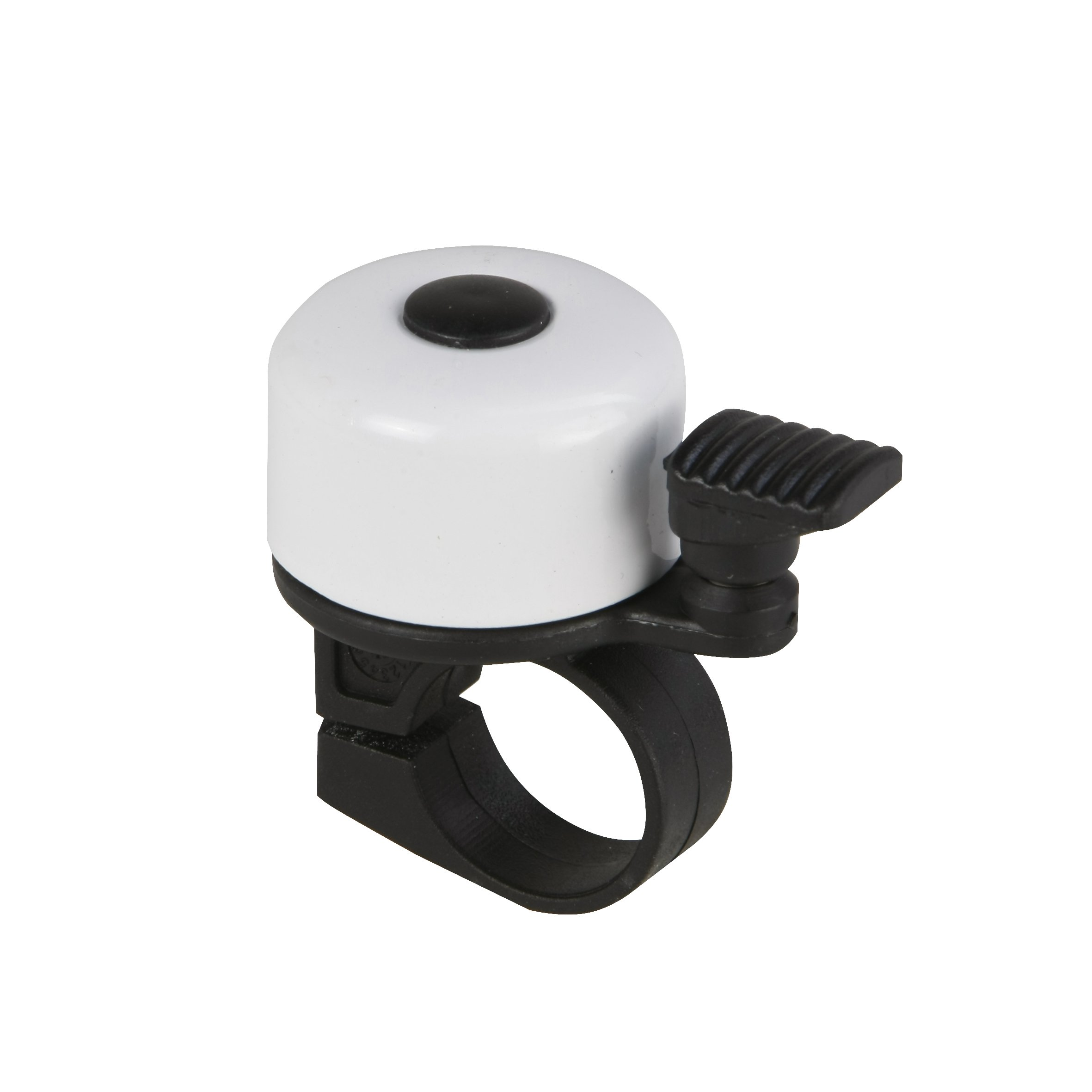 fischer Mini Bicycle Bell