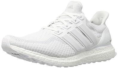 7d7c36e1f1726 adidas Men s Ultraboost m Running Shoe
