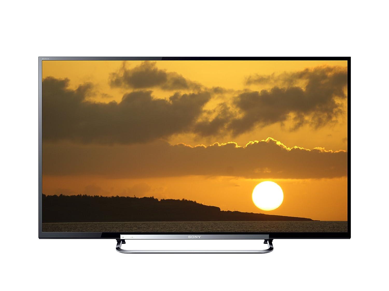 sony tv model kdl60r510a. amazon.com: sony kdl-60r520a 60-inch 1080p 120hz internet led hdtv: electronics tv model kdl60r510a