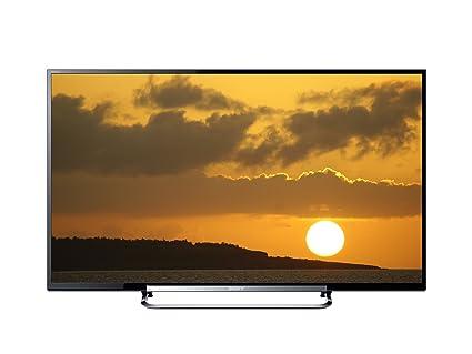 SONY BRAVIA KDL-60R520A HDTV TREIBER