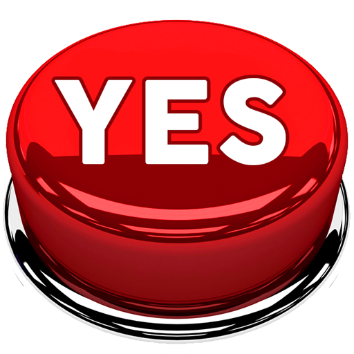 Yes Buttons Prank 2019 -