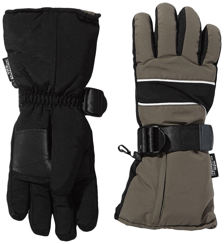 Ultrasport Basic - Guantes térmicos guantes de invierno calefactores ...