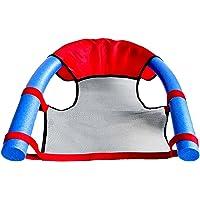 Beco Sport 2000 Wassersitz für Pooln