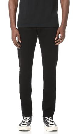 9aef103ebb2 FRAME Men's L'Homme Slim Leg Jeans at Amazon Men's Clothing store: