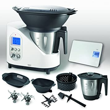 All In One Kitchen Appliance.The Best All In One Kitchen Appliances Food Processr