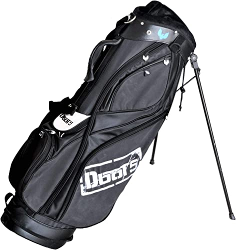 Sephlin – Velvet Womens Golf Bag