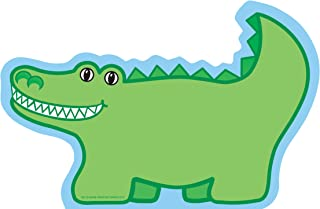 product image for Alligator Large Notepad