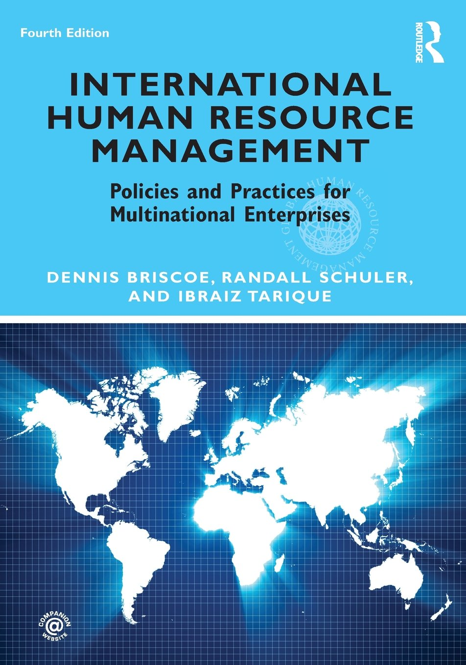 Human Resources Management Books Pdf