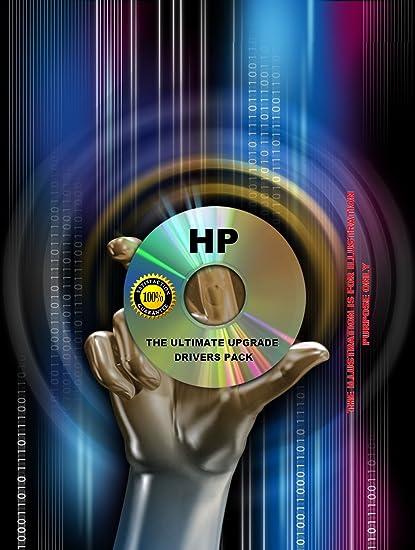 Amazon com: Drivers for HP HP 530 Notebook PC(KQ630AA#ABU