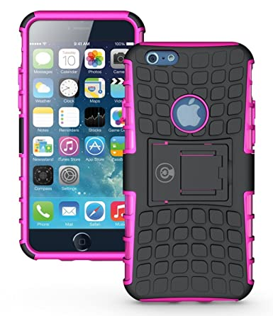 protective iphone 6 case for girls