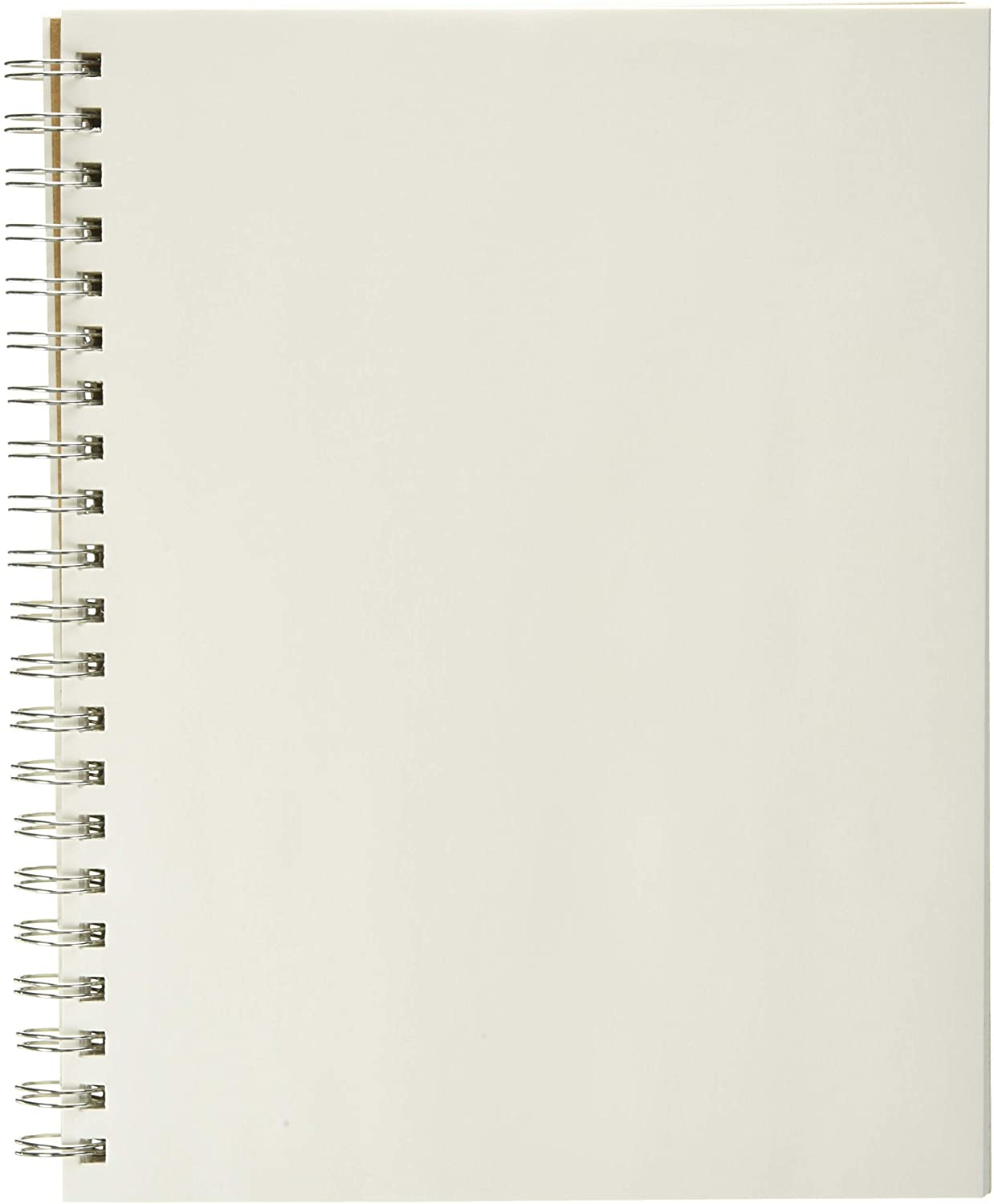 Strathmore 25-508 STR-025-508 100 Sheet Sketch Pad, 8.875 by 11, 8.5x11 Pack of 2