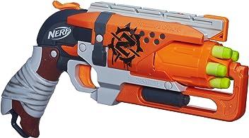 Nerf - A4325 - Zombie Hammershot
