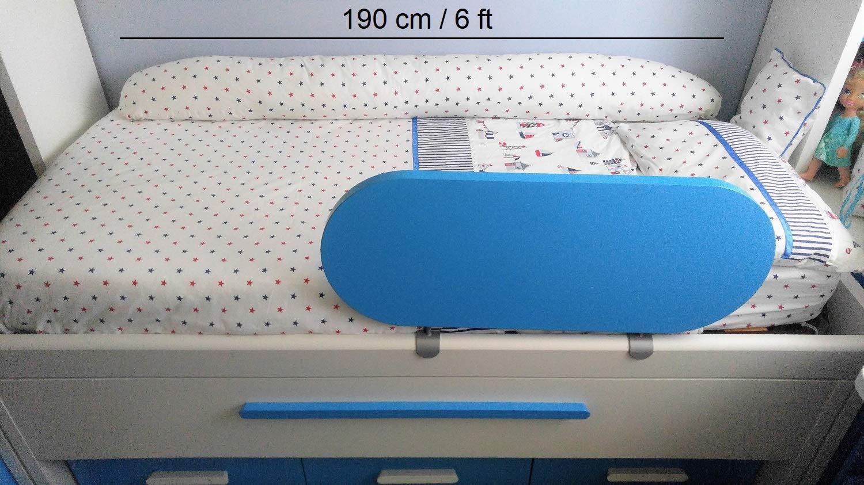 Nursing Pillow 100/% Luxury Cotton 190cm -Ergonomic Multifunctional Safe OekoTex Vizaro C Pregnancy Cushion Made in EU Cover Removable Sleeping Maternity Pillow Little Stars