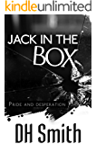 Jack in the Box (Jack of All Trades Book 5)