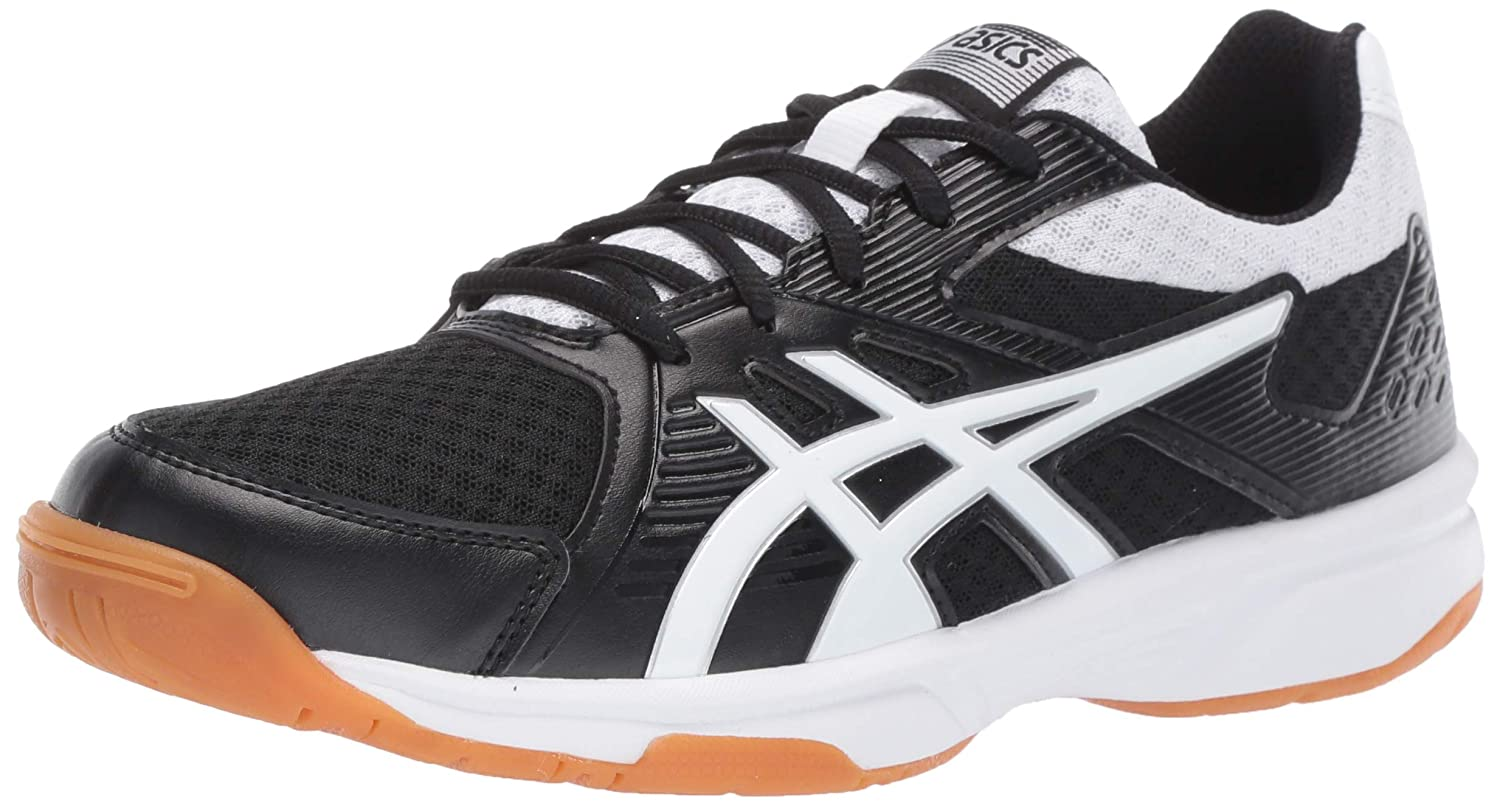 WOMEN'S VOLLEY SHOES ASICS GEL FLARE 6 WMN