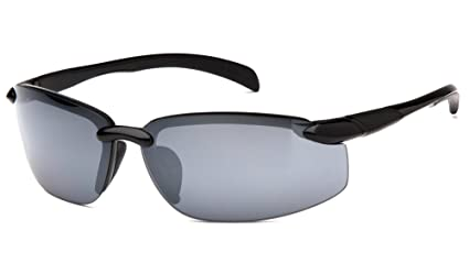 c3b90241ef9 Image Unavailable. Image not available for. Color  Venture Gear VGSB1170DB  Waverton Safety Glasses