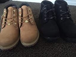 timberland womens nellie black boots