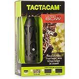Tactacam - TA-FB 2.0 Ultra HD Camera, Brings Target 3X Closer