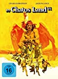 Chatos Land - 2-Disc Limited Collector s Edition im Mediabook (Blu-ray + DVD) [Blu-ray]