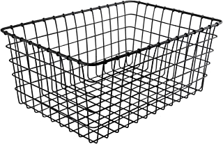 product image for Wald Products #1275 No Bands Basket Wald 1275 21x15x9 No/hdwr or Bands Bk