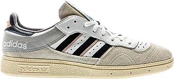 Adidas U Handball Top Beige Navy: : Schuhe