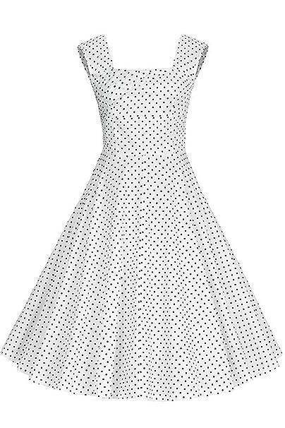 Mercedes Vito, Pioneer Set de Altavoces para salpicadero 4//10 cm, 190 W