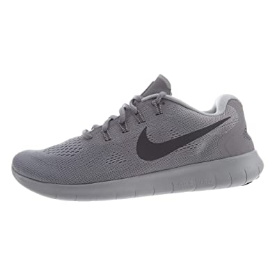 bc045c2c20b3d Image Unavailable. Image not available for. Color  Nike Free Rn Running Shoe  Mens ...
