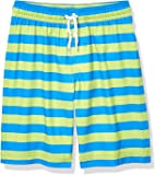 Amazon Essentials Boys Swim Trunks