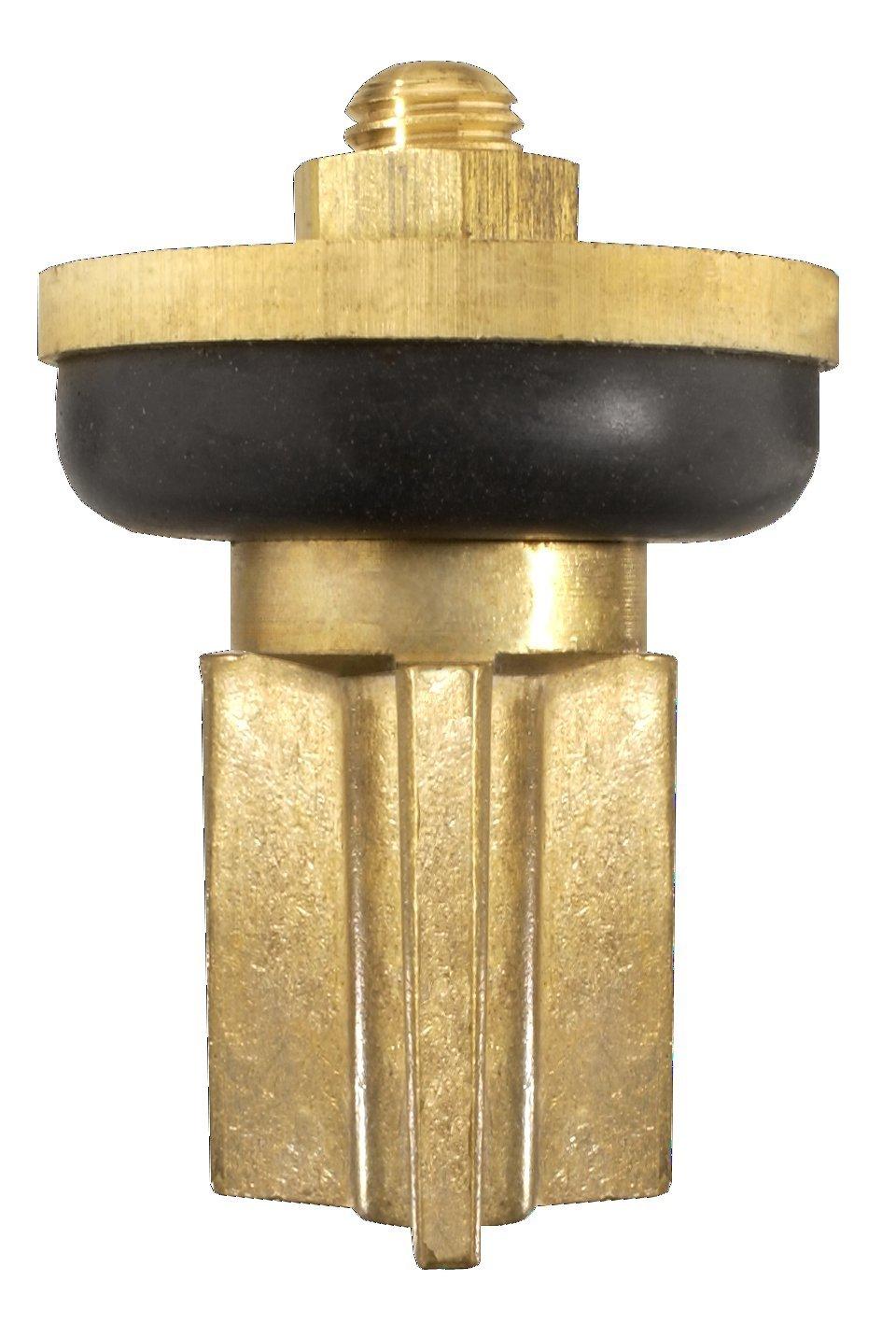 Connex PZB12015 Pistone stantuffo per pompa a mano con tappo