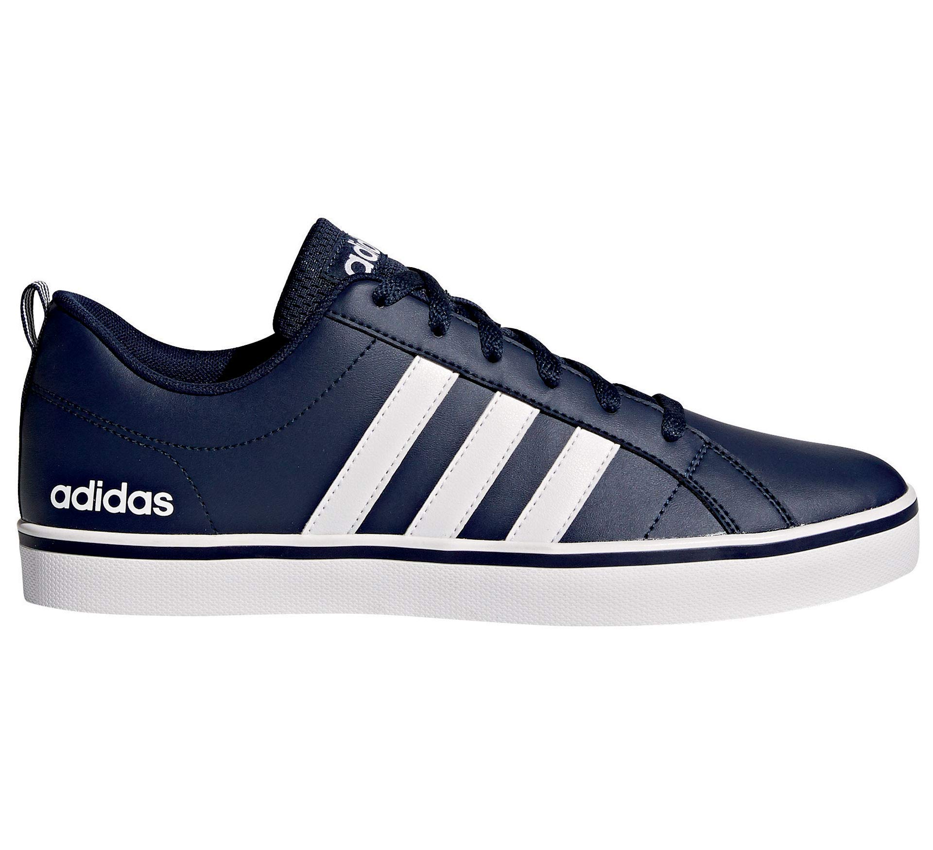 adidas men s vs pace gymnastics shoes