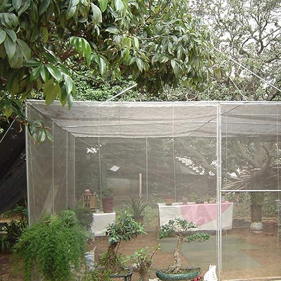 Tama/ño : 2X1.5m MSNDIAN Protecci/ón Solar Parasol Lona Impermeable Lona Doble toldo Blanco pa/ño pl/ástico Art/ículos de Deportes al Aire Libre