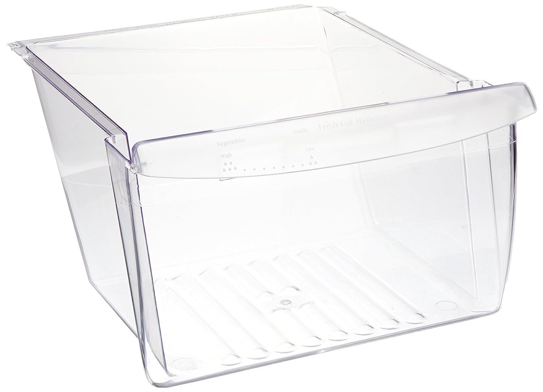 Frigidaire 240354805 Refrigerator Crisper Drawer