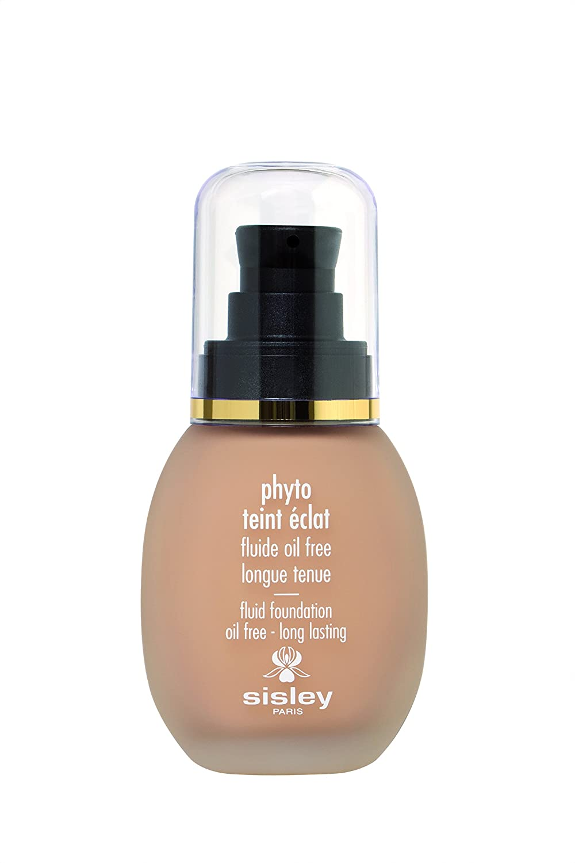 SISLEY PHYTO-TEINT éclat #04-honey 30 ml 5721