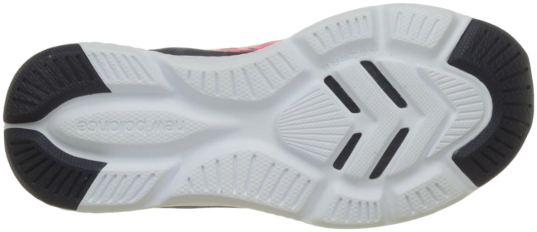 Chaussures Balance Fitness Razah De Femme New Fuelcore Hqt4dBxwZZ