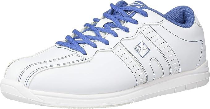 Kr Strikeforce Women/'s Spirit Bowling Shoes Select Size