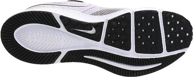 NIKE Star Runner 2 (GS), Zapatilla de Correr para Niñas: Amazon.es: Zapatos y complementos