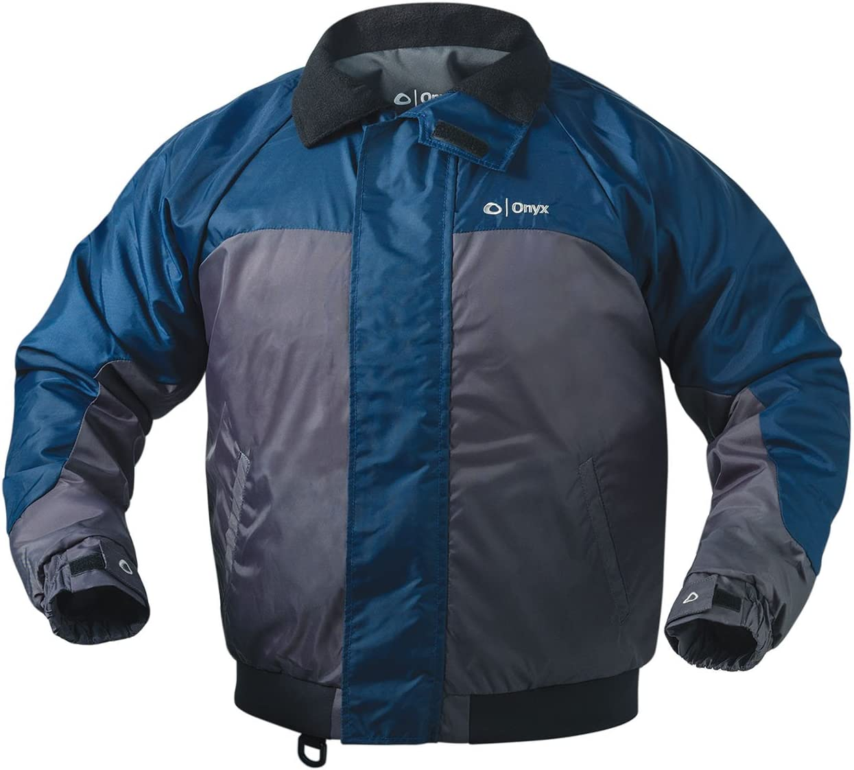 Nuevo Arctic Shield Realtree Max-5 camuflaje chaqueta de flotación