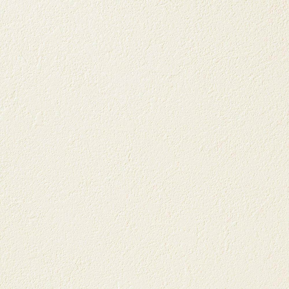 ルノン 壁紙45m フェミニン 石目調 ホワイト 空気を洗う壁紙 RH-9094 B01HU1QKL4 45m|ホワイト