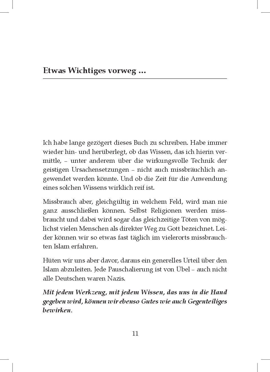 Charmant Nimmt Das Schreiben Von Diensten Wieder Auf Ideen ...