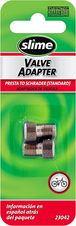 ZEFAL FLEXI PRESTA OR SCHRADER VALVE BIKE CYCLE PUMP CONNECTION CONNECTOR
