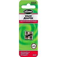 Slime 23042 Válvulas Adaptadoras