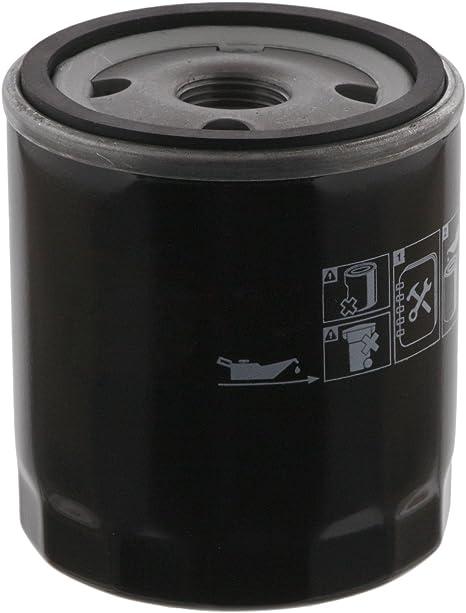 Citroen xantia X2 X1 1993-2003 purflux filtre huile