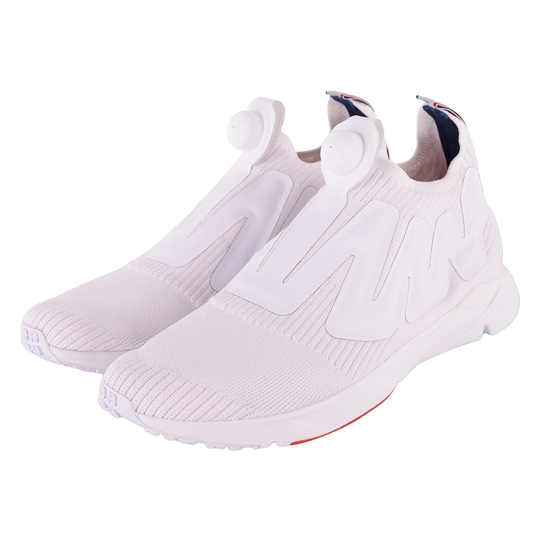 Reebok Sneaker Pump Supreme Style CN2482  11|White