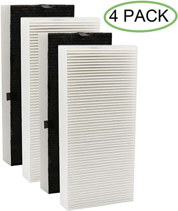 Top 10 Frigidaire Replacement Filters Frs26kf6emj