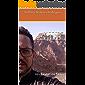 Montes Sagrados: Montanhas da Bíblia