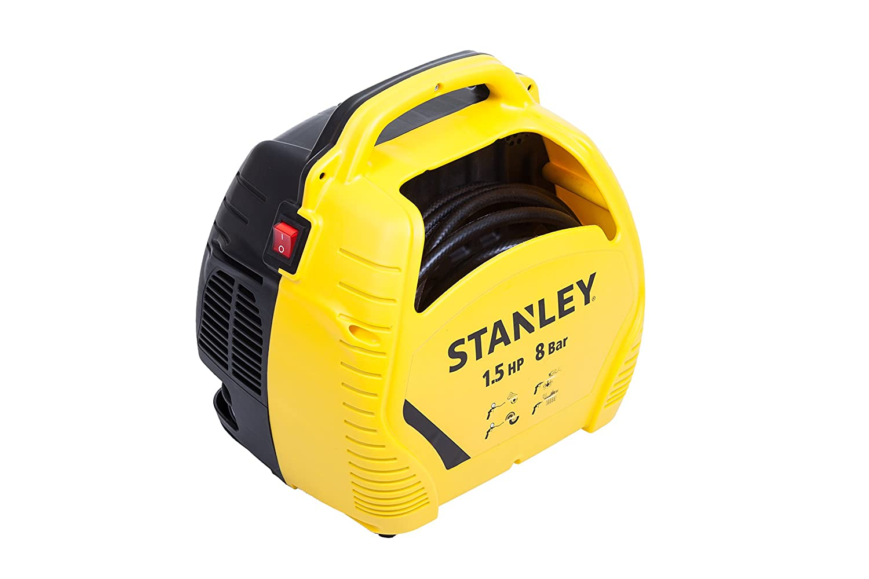 1868 Stanley Portable Kit compresseur air comprim/é Air Kit