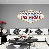 1 Slash Guns n Roses Wall Sticker Art Celebrity Famous CEL111