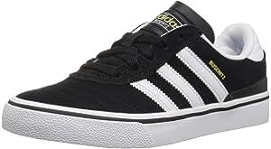 adidas Originals Men s Busenitz Vulc ADV Fashion Sneaker 762b9cc74