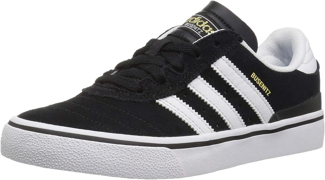 Shoes | Busenitz Vulc Fashion Sneakers